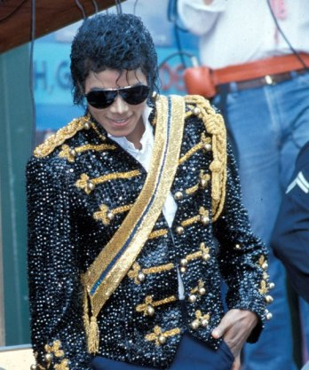 michaeljacksonfashion